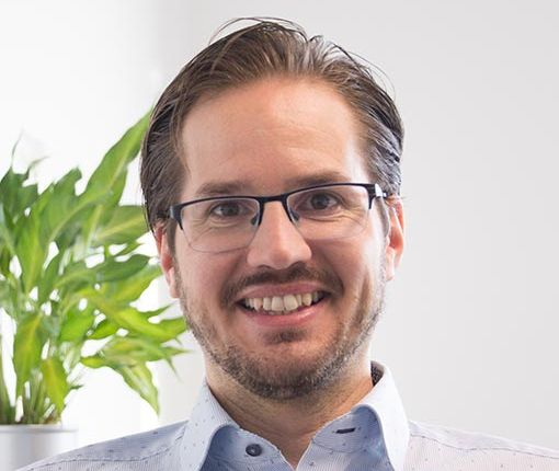 Ing. Christian Kaiser – Purchasing Manager at Göweil