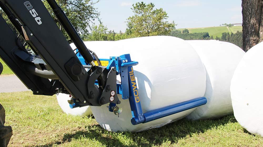 Гидравлические транспортеры это водяной конвейер
